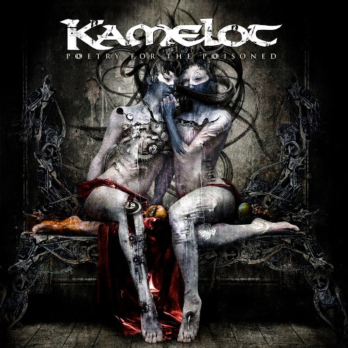 kamelot-poetry-for-the-poisoned_500