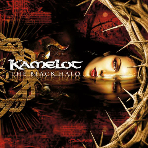 kamelot-the-black-halo_500
