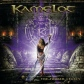 kamelot-the-fourth-legacy_500