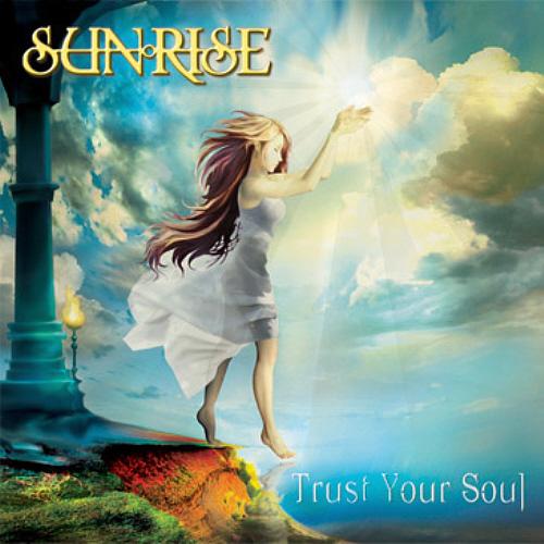 sunrise_trust-your-soul_500