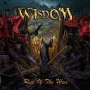 wisdom-rise-of-the-wise_500