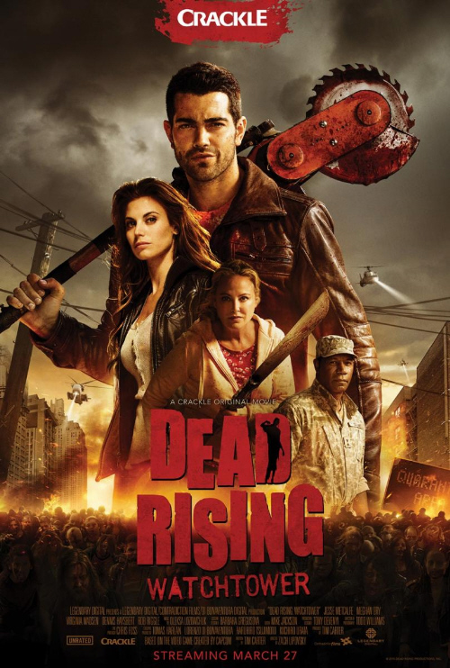dead-rising-watchtower_500