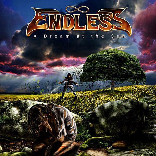 endless-a-dream-at-the-sun_500