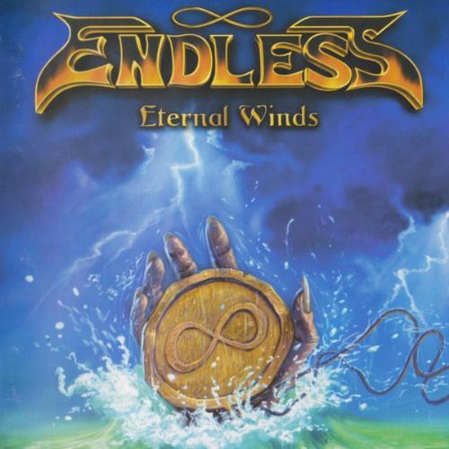 endless-eternal-winds_500