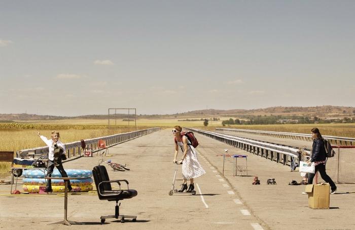 home-film-2008_00