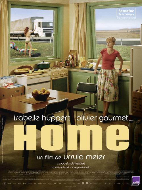 home-film-2008_500