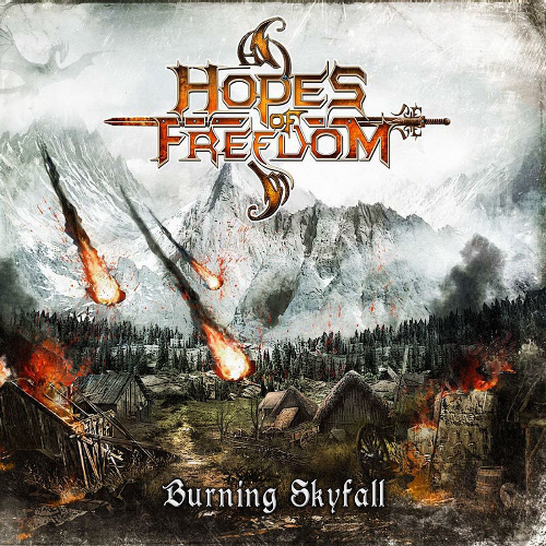 hopes-of-freedom-burning-skyfall_500