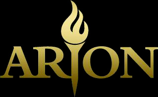 powermetal-bands-logos-arion