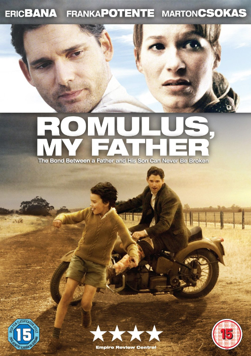 romulus-my-father_500
