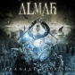 almah-fragile-equality_500