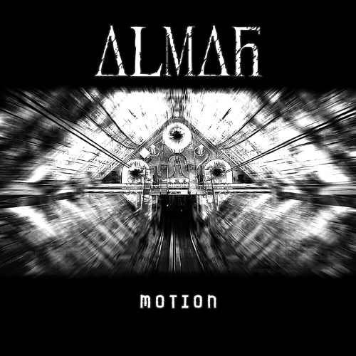 almah-motion_500