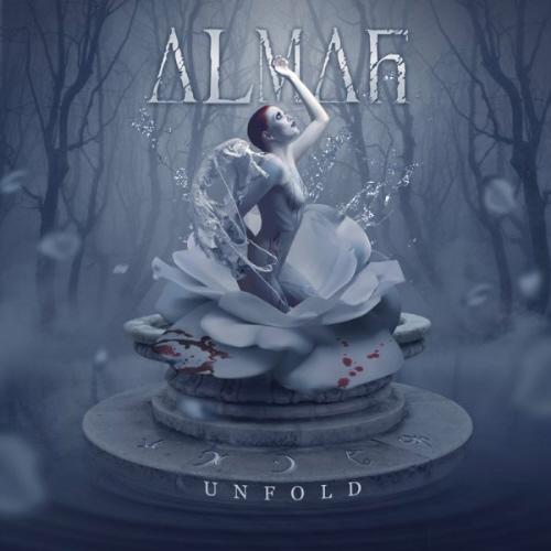 almah-unfold_500