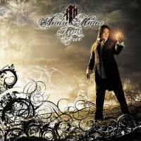 Metal-CD-Review: ANDRE MATOS - Time To Be Free (2007)