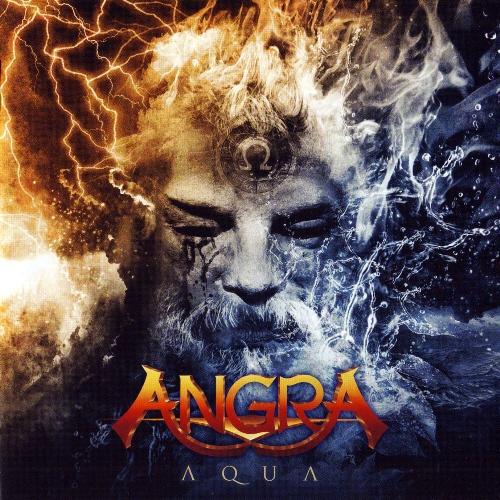 angra-aqua_500