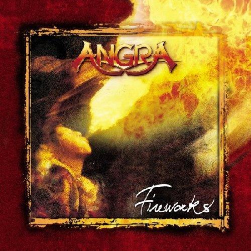 angra-fireworks_500