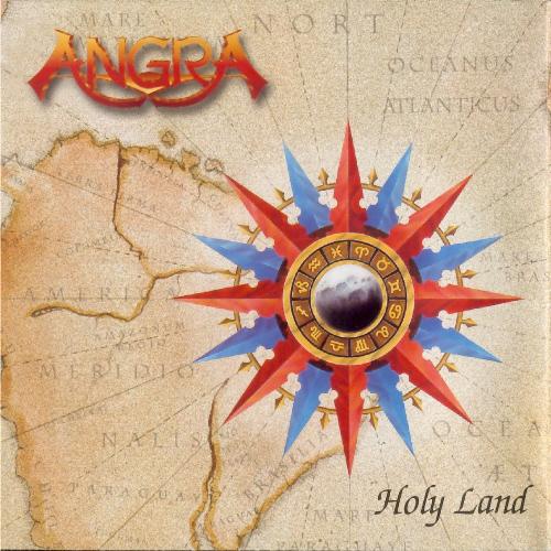 angra-holy-land_500