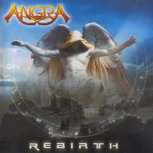 angra-rebirth_500