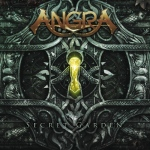 angra-secret-garden_500