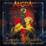 angra-temple-of-shadows_500