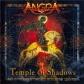 angra-temple-of-shadows_500