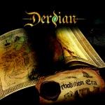 derdian-revolution-era_500
