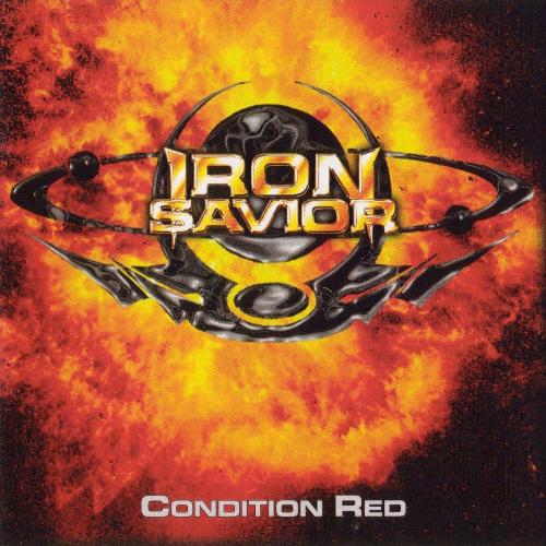 iron-savior-condition-red_500