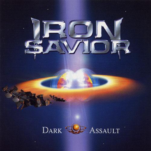 iron-savior-dark-assault_500