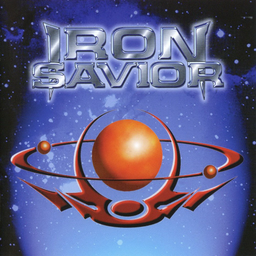 iron-savior-iron-savior_500