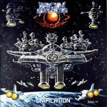 iron-savior-unification_500