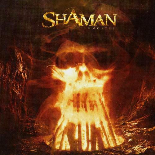 shaman-immortal_500