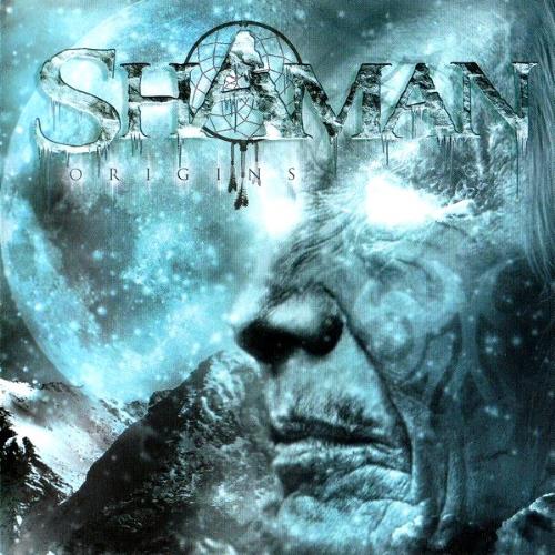 shaman-origins_500
