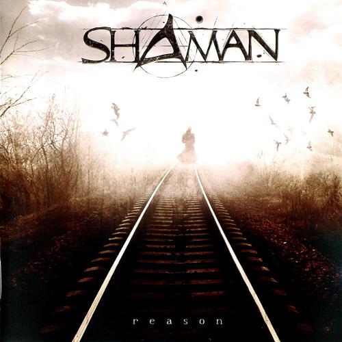 shaman-reason_500