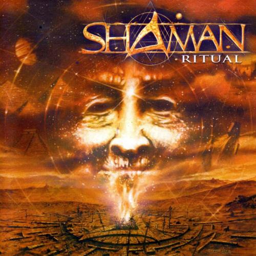 shaman-ritual_500