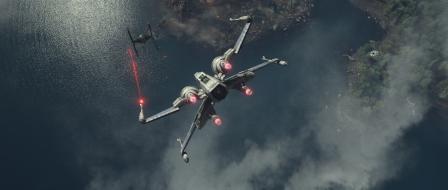 star-wars-episode-7_02