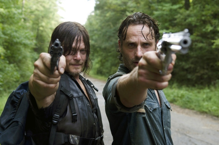 the-walking-dead-season-6_01