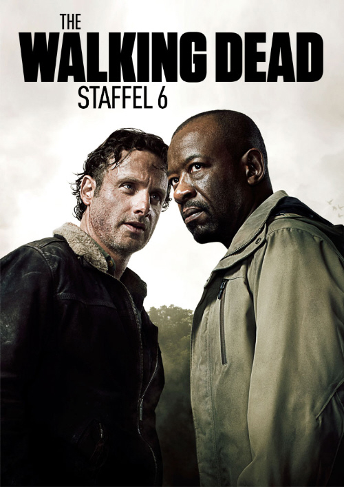 the-walking-dead-season-6_500