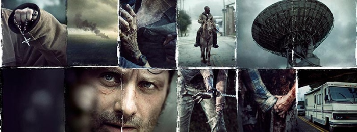 the-walking-dead-season-6_x