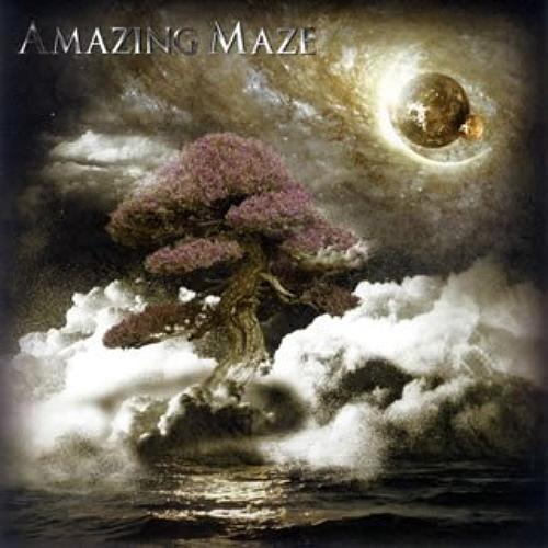 amazing-maze-amazing-maze_2007_500