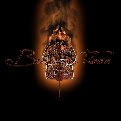bengawan-flame-begawan-flame_500