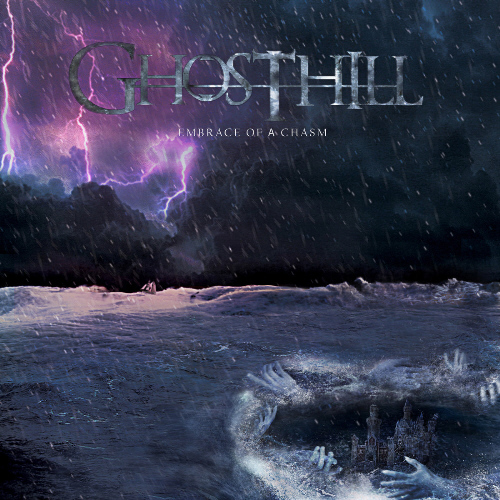 ghosthill-embrace-of-a-chasm_500