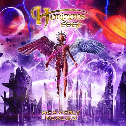 horizons-edge-heavenly-realms_500