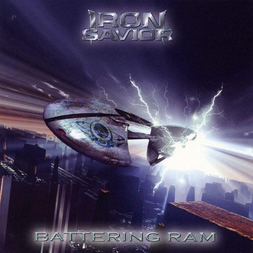 iron-savior-battering-ram_500