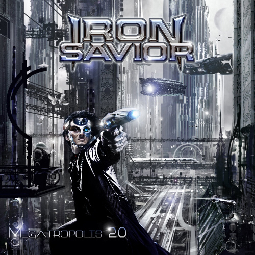 iron-savior-megatropolis-2-0_500
