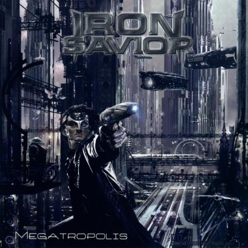 iron-savior-megatropolis_500