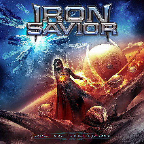 iron-savior-rise-of-the-last-hero_500