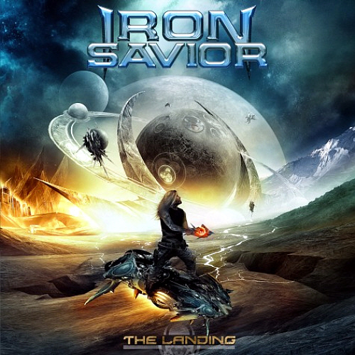 iron-savior-the-landing_500