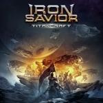 iron-savior-titancraft_500