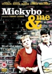 mickybo-und-ich_500