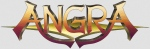 powermetal-bands-logos-angra