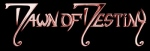powermetal-bands-logos-dawn-of-destiny